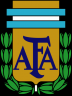 footballargentinefederation.png